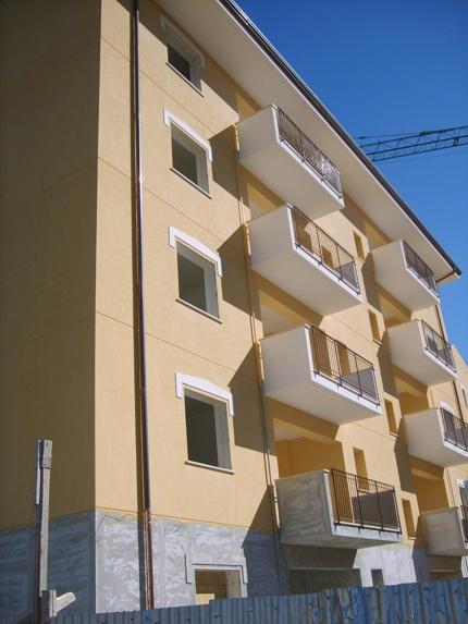 Lavoro edilizia Palazzo Pallavicino Palermo