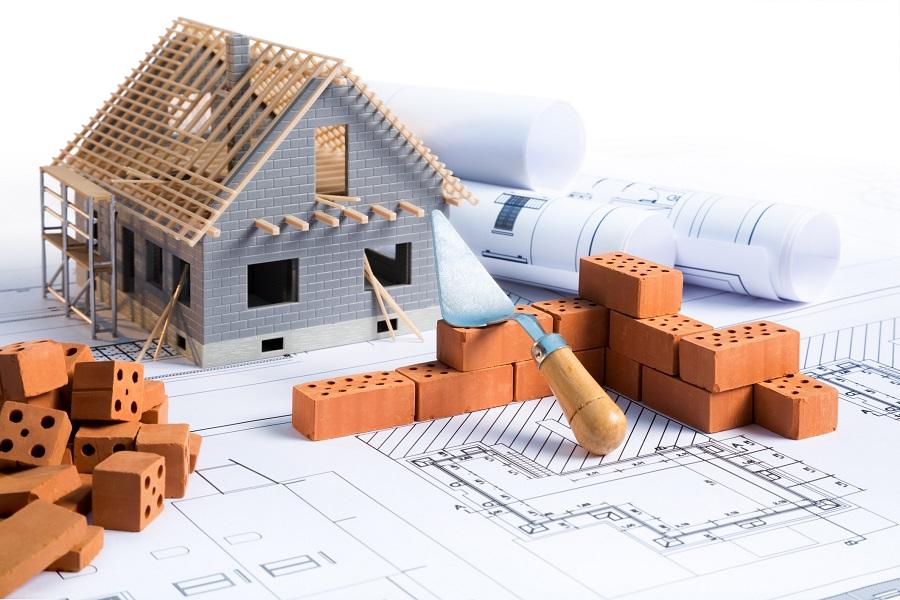 Bonus casa 2018, ristrutturare con le detrazioni fiscali