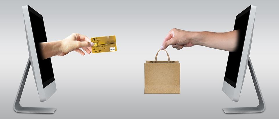 Edilizia e marketing: piccole strategie per far funzionare la tua azienda