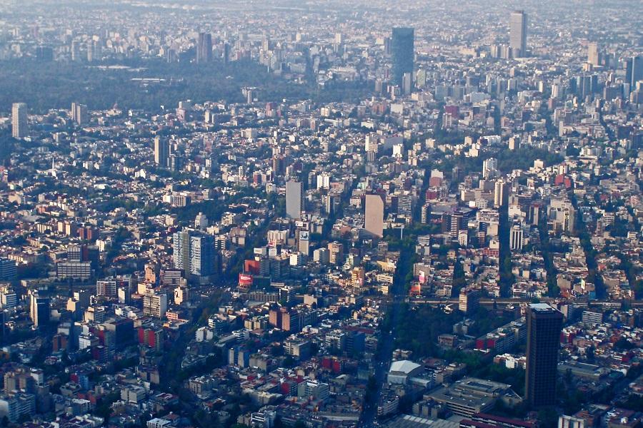 Sostenibilità urbana e edilizia