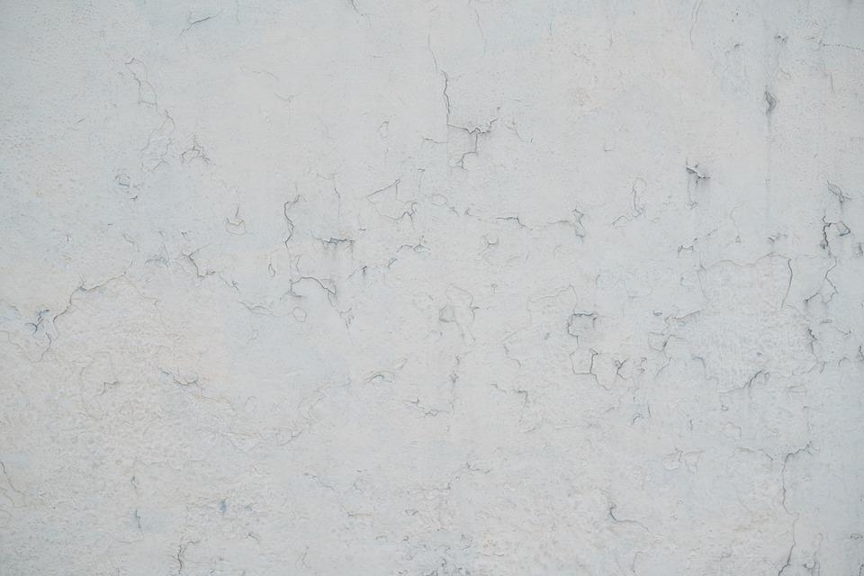 Umidità sulle pareti di casa: come ristrutturare spendendo poco