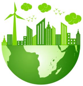 Sostenibilità urbana