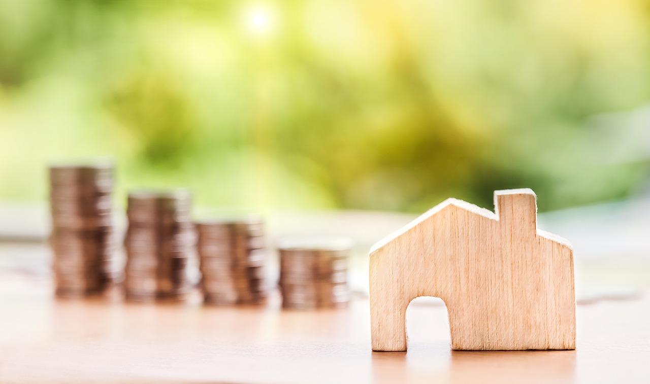 Bonus casa e Ecobonus 2018: tutto quello che devi sapere sulle agevolazioni fiscali
