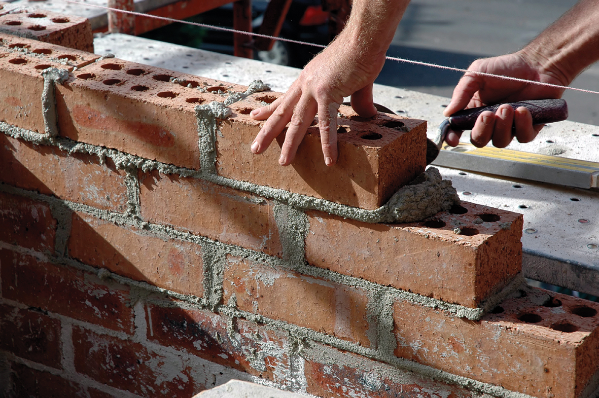 Come Fare Un Muro Interno.Costruire Muri Divisori Soluzioni Fai Da Te Che Salvano Il