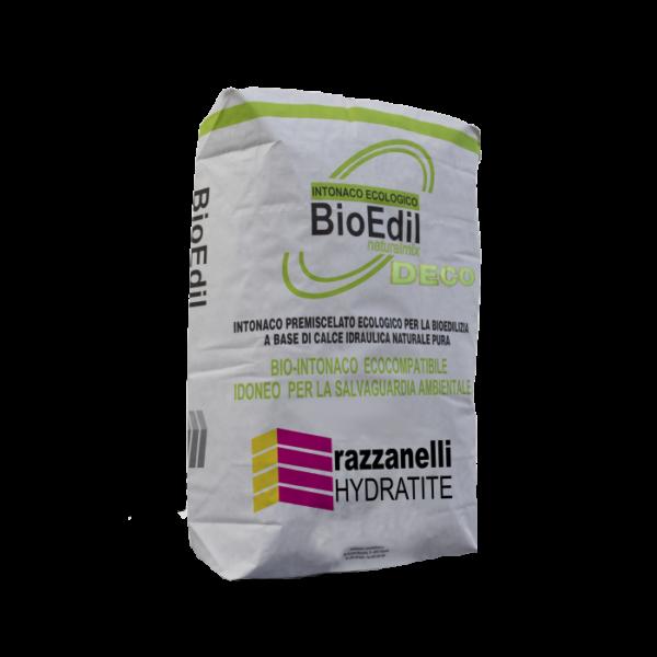 bioedil naturalmix deco